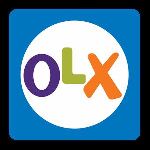 Kliknij, otworzy się nowa karta z naszą ofertą na OLX